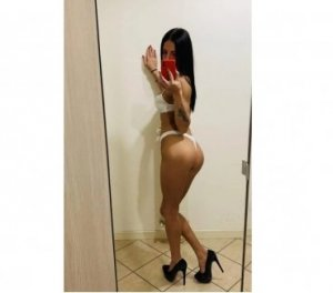 Any escorte en duo Boucau, 64