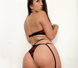 Reine-may escort trav Toulouse, 31